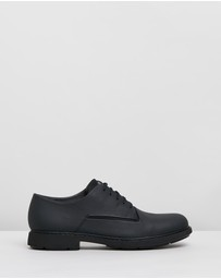Camper - Neuman Formal Shoes - Men's