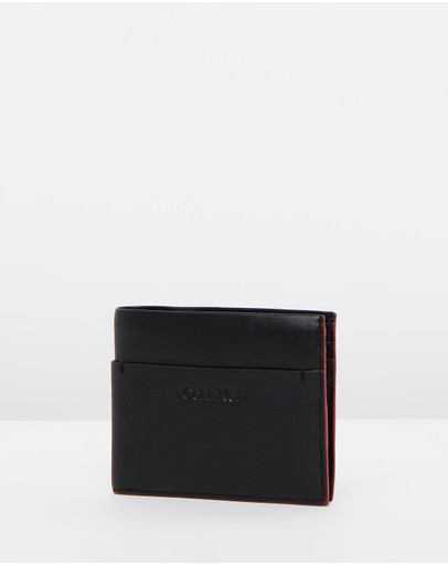 Card holder card holders online buy mens cardholder australia card holder card holders online buy mens cardholder australia the iconic reheart Gallery