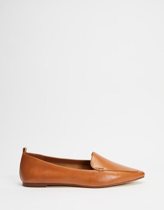 Women Orsoniflex Loafers