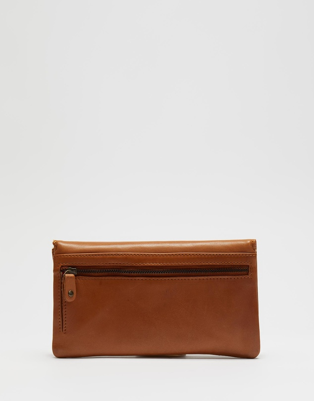 Women Darcy Classic Collection Wallet