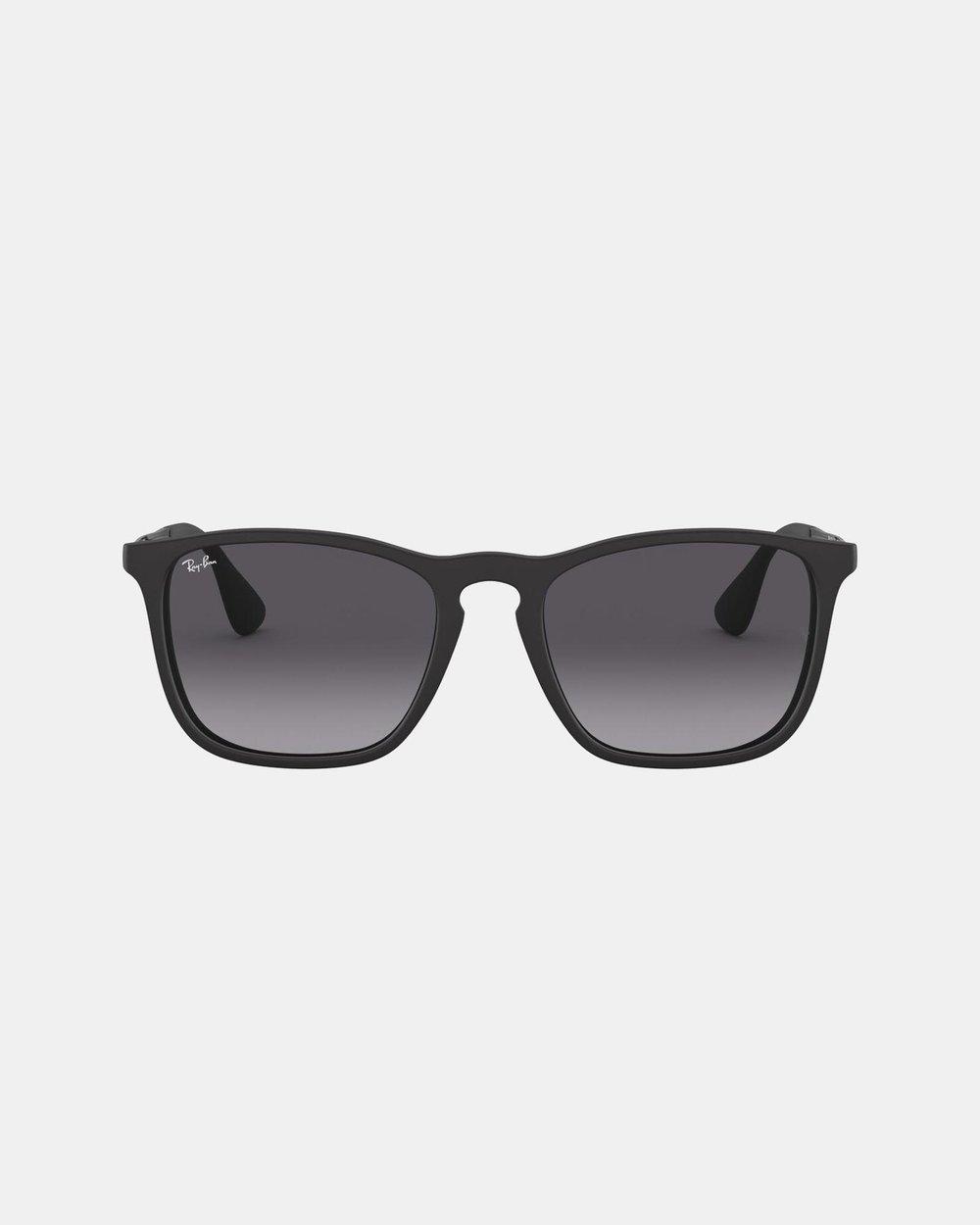 Ray ban sunglasses sale new zealand - Wayfarers Wayfarer Sunglasses Online Nz Buy Mens Wayfarer New Zealand The Iconic