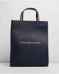 Tommy Hilfiger - Shopper NS Tote