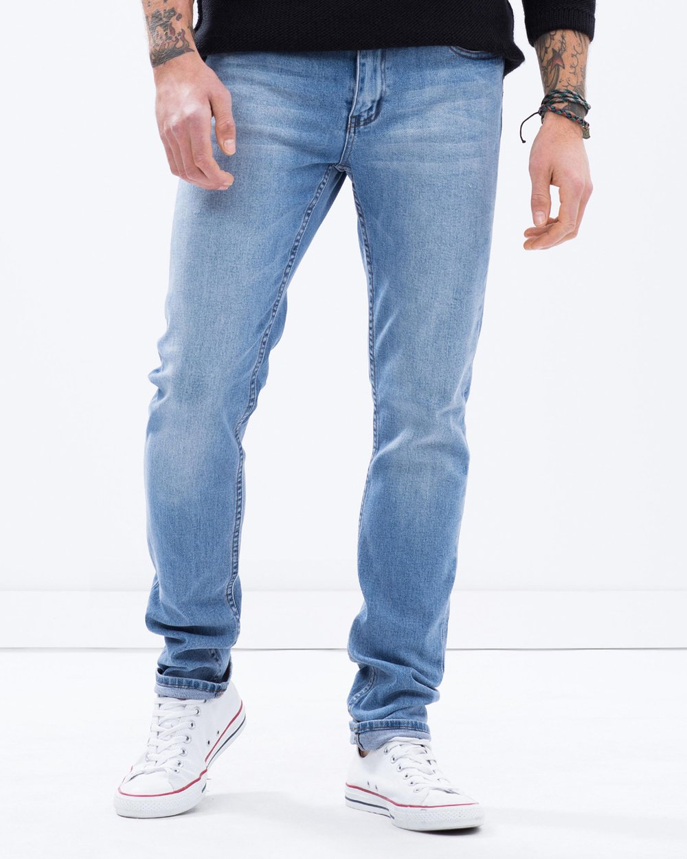 0c4b6040ae9 Tight Jeans - Skinny Fit by Cheap Monday Online