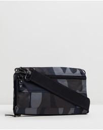 ANDI New York - Andi Go Bag