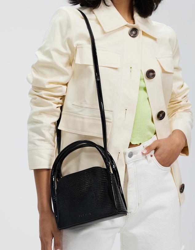 Women The Evie Bag