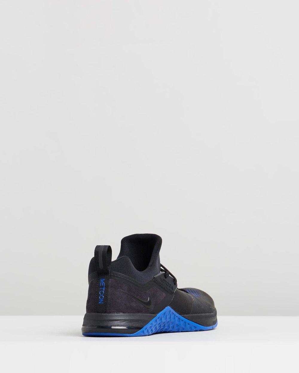 8b2fc65336bfc Metcon Flyknit 3 - Men s by Nike Online