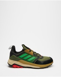 adidas Performance - Terrex Trailmaker Hiking Shoes