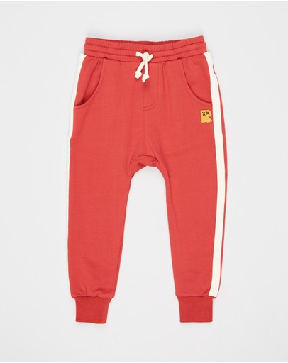Rock Your Kid - ICONIC EXCLUSIVE - Trackpants - Kids-Teens