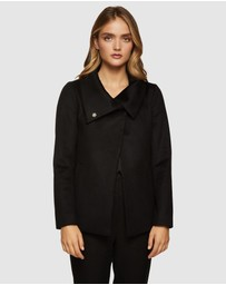 Oxford - Lara Jacket