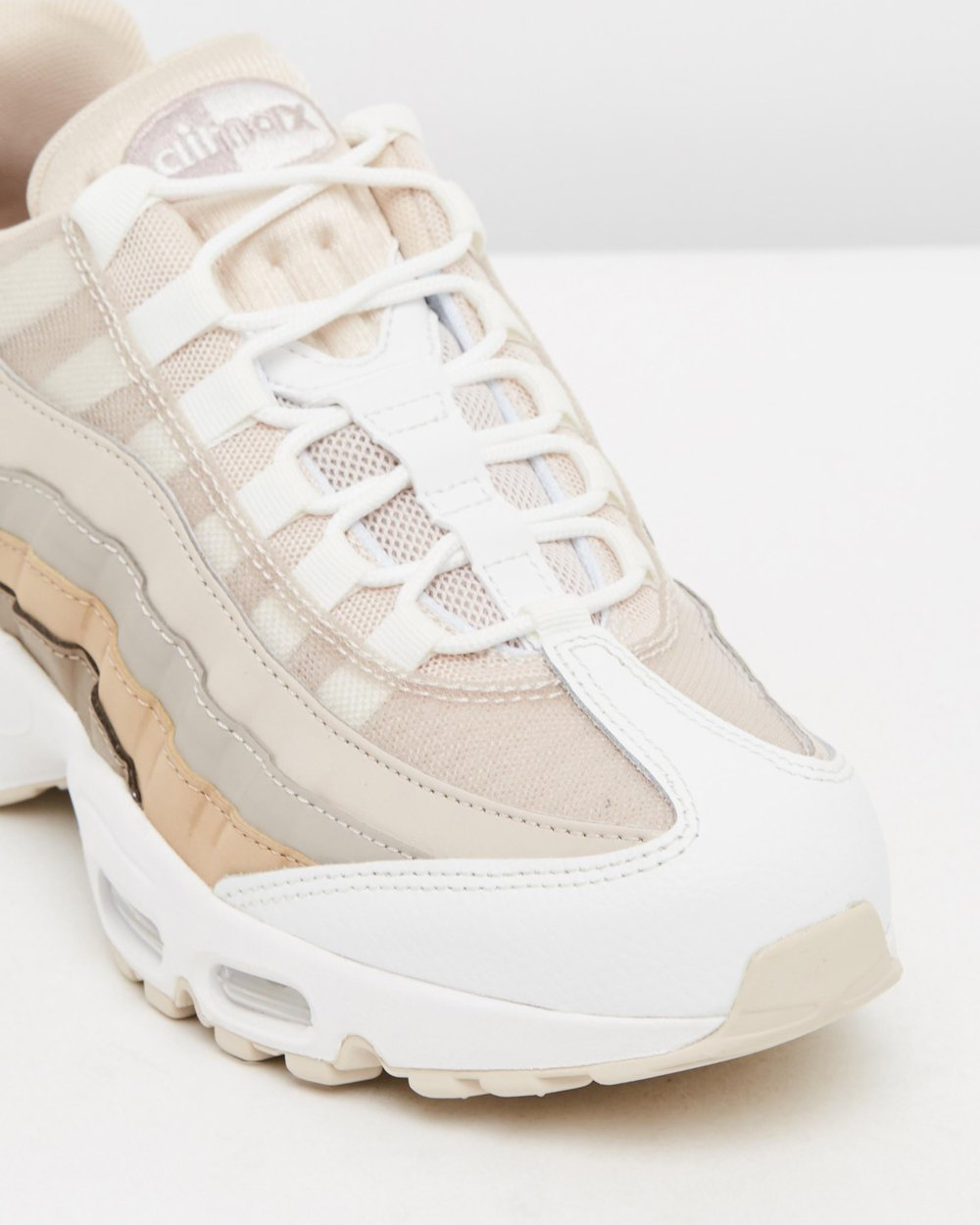 d3803afaea34c Air Max 95 - Women s by Nike Online