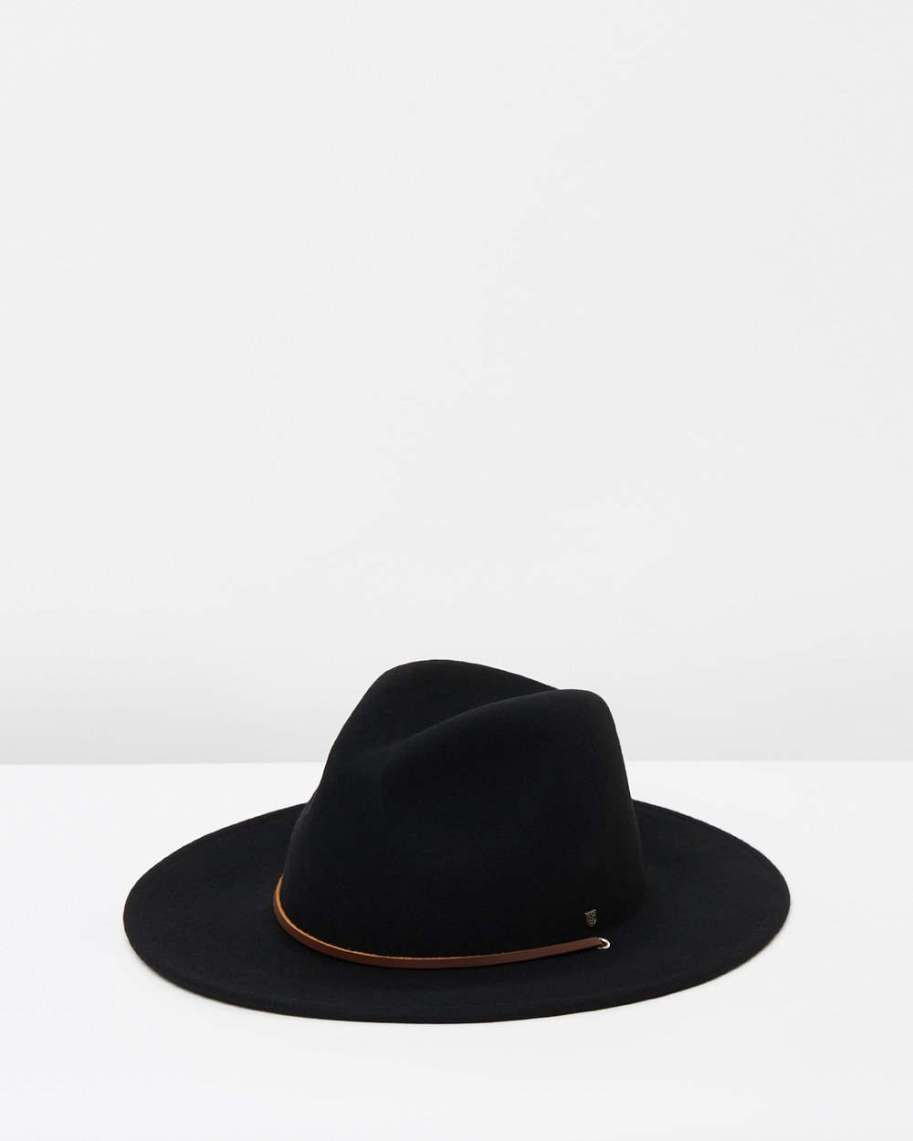 be951d99a18 Field Hat by Brixton Online