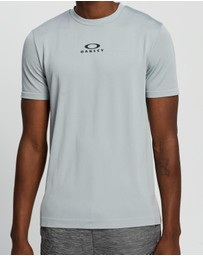 Oakley - Enhance O-Fit SS Tee