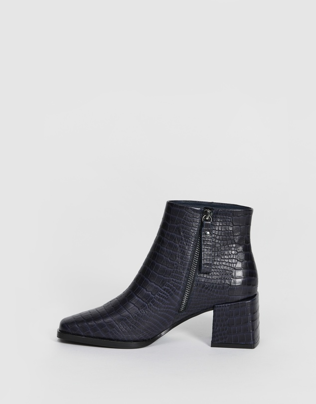 Women Walford Boots