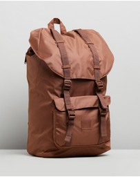 Herschel - Little America Light Backpack