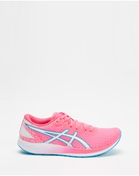 ASICS - Hyperspeed - Women's
