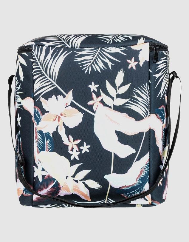 Women Just Be Cool Cooler Bag