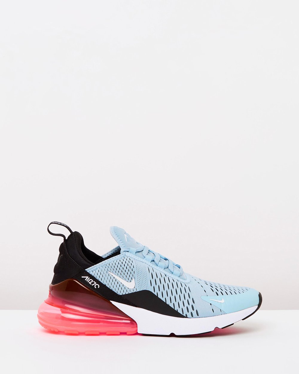 1ec5793d9 Air Max 270 - Women s by Nike Online