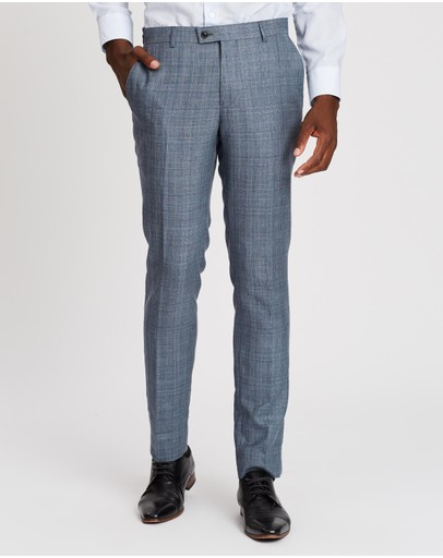 CK Shirts - Suit Trousers