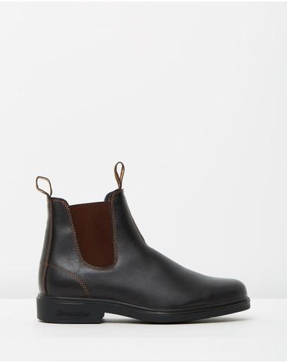 0543d46371c Mens Boots | Buy Mens Boots Online Australia- THE ICONIC