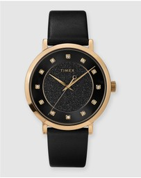 TIMEX - Celestial Opulence