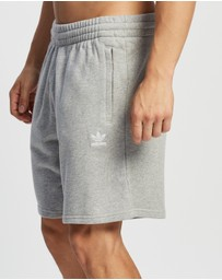 adidas Originals - Trefoil Essentials Shorts