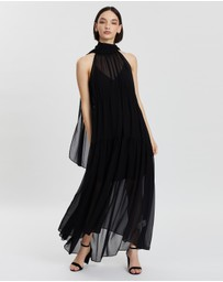 CAMILLA AND MARC - Antoine Maxi Dress