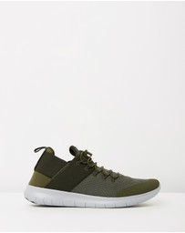 Nike - Men's Nike Free RN Commuter Running Shoes