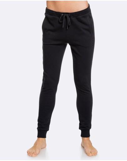 41a653254d27d Beach Pants | Beach Pants Online | Buy Womens Beach Pants Australia |- THE  ICONIC