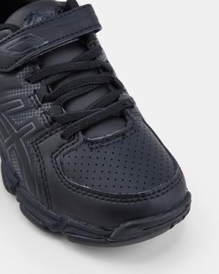 ASICS GEL 540TR Pre School - Sneakers (Black)