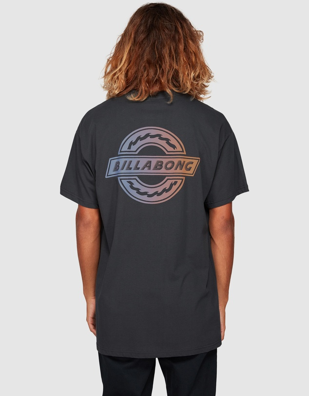 Billabong - Speed Zone Tee