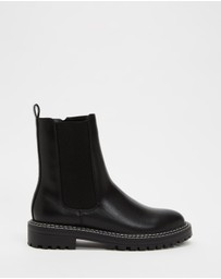 Dazie - Marc Ankle Boots