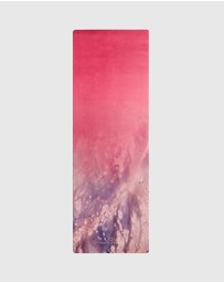 Yoga Everywhere - Hutt Lagoon Yoga Mat