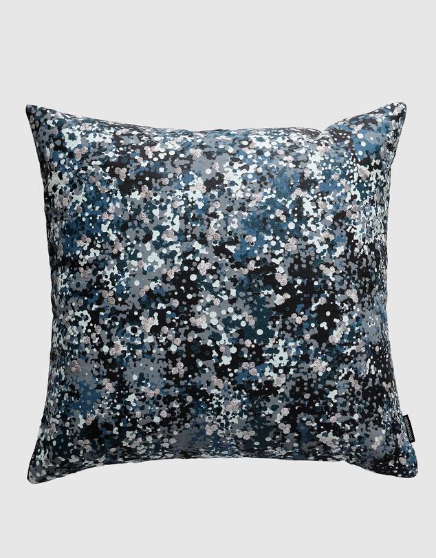 Life Aquarius Cushion