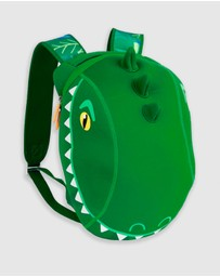 Sunnylife - Croc Neoprene Backpack - Kids