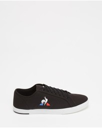Le Coq Sportif - Verdon Canvas