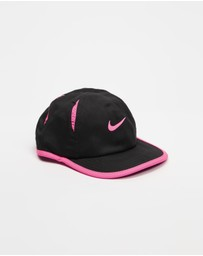 Nike - Aerobill Featherlight Cap - Kids