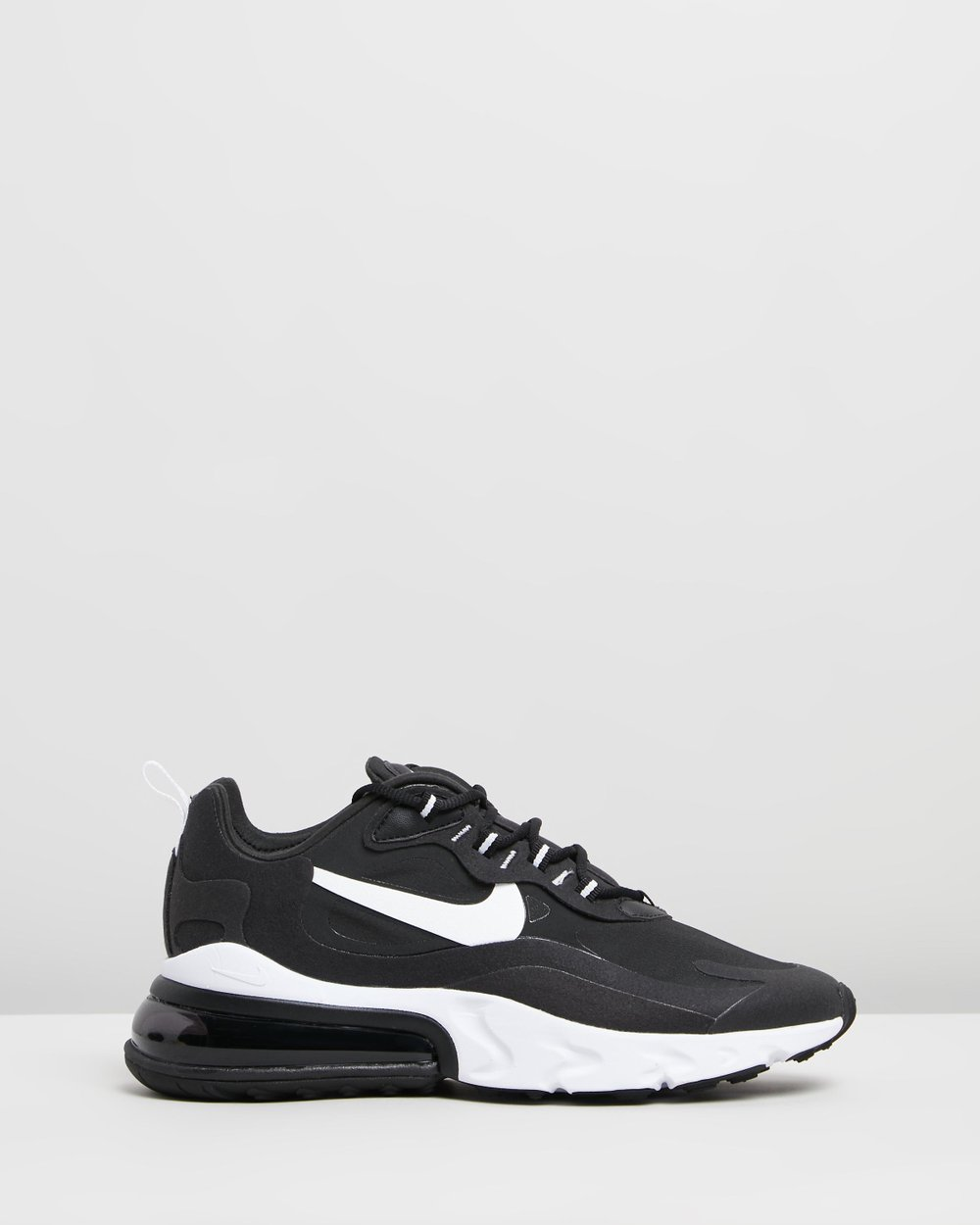 Air Max 270 React Women S By Nike Online The Iconic Australia