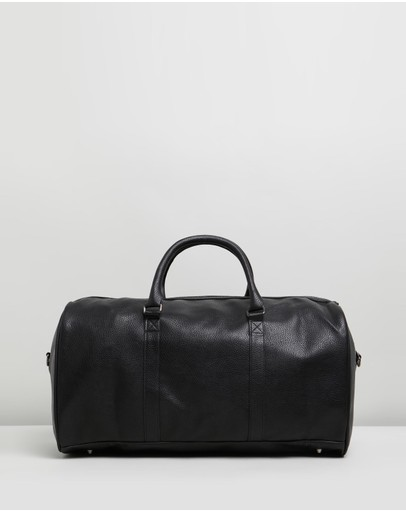 Ben Sherman - Churchill Holdall Bag