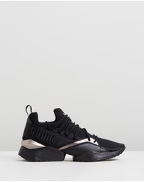 Puma - Muse Maia Luxe - Women's