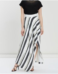 Sass & Bide - Future So Bright Skirt