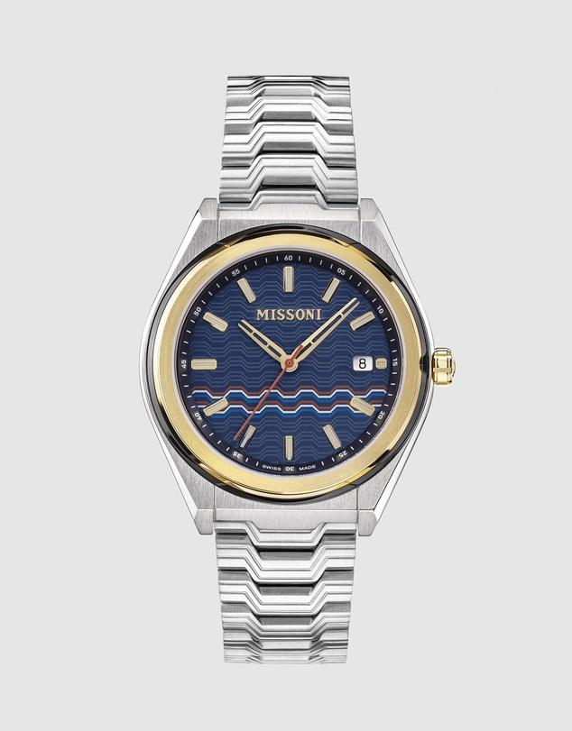 Men M331 Tempo Watch