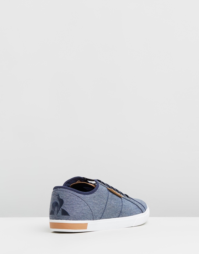 Le Coq Sportif - Verdon Craft