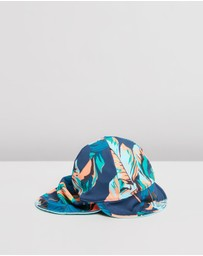 Bonds Baby - Swim Hat - Babies