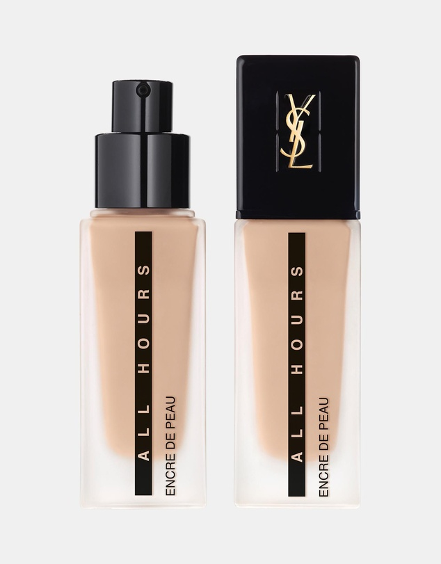 Life All Hours Foundation B20 25ml