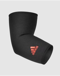 adidas Performance - Adidas Elbow Support