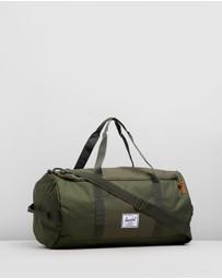 27371110ea Travel Bag