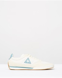 Le Coq Sportif - Volley Gum