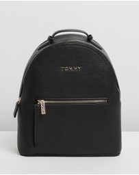Tommy Hilfiger - Iconic Tommy Backpack