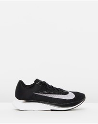 Nike - Nike Zoom Fly Running Shoes - Women's