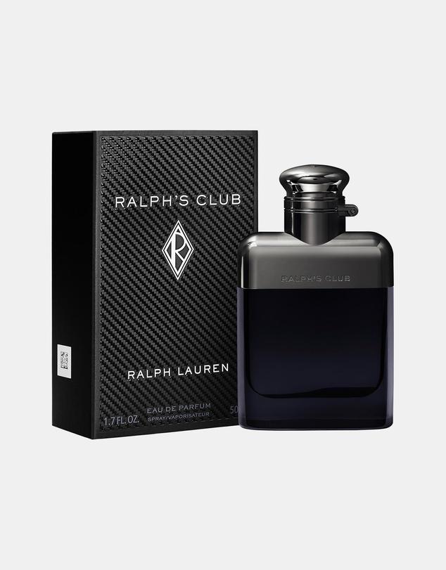 Life Ralph's Club EDP 50ml